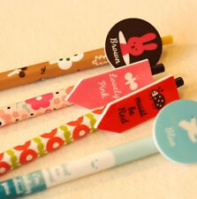 New Monopoly Toffeenut Color Pen_0.38mm