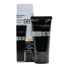 Kanebo Kate Mineral Mask BB Cream Foundation 30g (3 colors) SPF30 PA++