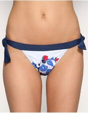 LEPEL FABULOUS BLUEBERRY BIKINI BOTTOMS BNWT 12,14,