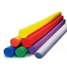 Solid Core Swim Pool Noodle Therapy swim noodle