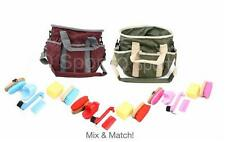 FAST P&P Kids/Child Grooming Kit Bag with Accessories Available in 2 colours!!