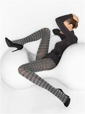 WOLFORD  Avril Tights - 11196 - BRAND NEW