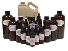 100% PURE ORGANIC FENNEL ESSENTIAL OIL AROMATHERAPY FROM 0.6 OZ UP TO 32 OZ