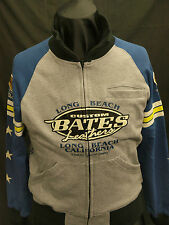 BATES LEATHERS LIMITED EDITION PROMOTIONAL JACKET