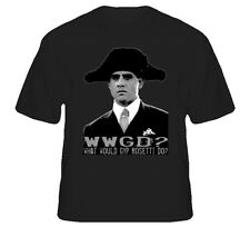 What would Gyp Rosetti do Boardwalk tv t shirt copy