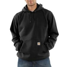 Carhartt K121 Men's Midweight Hooded Pullover Sweatshirt