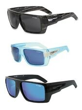 ARNETTE HEAVY HITTER AN4150 CHOICE OF COLOURS CURRENT MODEL NEW  LAST FEW