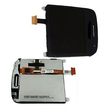 New LCD Display+Touch Screen Digitizer For Blackberry 9900 9930 Replacement 002