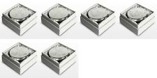 Engraved New Baby First Tooth Curl Trinket Box Unisex Keepsake Gift Set Idea