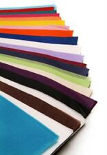 """ACID FREE TISSUE PAPER SHEETS WRAPPING TISSUE 14x18"""" 18x28"""" 20x26"""" 20x30"""""""