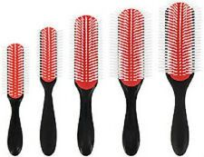 Denman Classic Styling Hairbrushes - Choose from D14, D143, D3, D4 or D5