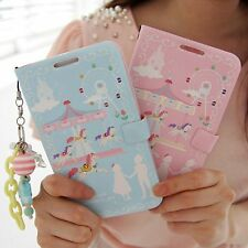 HAPPYMORI KOREA Case Cover for iPhone 5/4S Galaxy S4/S3 Note 3/2/1 - FALLING IN