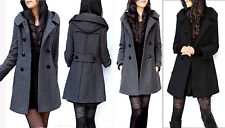 Trendy Womens Coats
