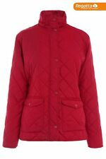 REGATTA WOMENS MISSY HERITAGE QUILTED JACKET RRP £45.00