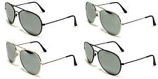 AIR FORCE AV30 AVIATOR DESIGNER WOMENS LADIES  MENS BOYS SUNGLASSES NEW
