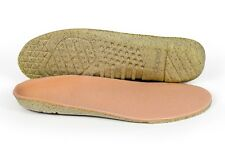 Diaped Prosorb Diabetic Insoles