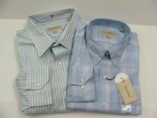Tommy Bahama Men's Button Down Dress Shirts in Various Colors and Sizes NWT