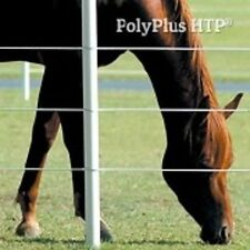 Centaur Fencing 1,320 Ft PolyPlus HTP Coated Wire