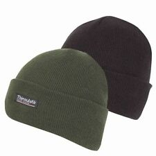 JACK PYKE THINSULATE BOB HAT - FISHING / HUNTING / SHOOTING