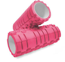 The Beast Physio Foam Roller Gym Pilates Yoga Excercise Trigger Point