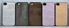 Texture Animal Skin Design Designs Cool Cute Case Cover For iPhone 4 4S Sale