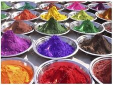 1 OZ MICA COLORANTS PIGMENTS COSMETIC GRADE BY DR.ADORABLE FREE SHIPPING