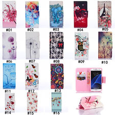 For S5360 Samsung Galaxy Y Young Penguin Soft Silicone Case Back Skin Cover GT