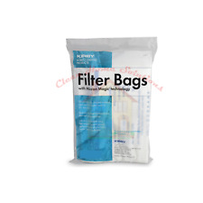 Kirby Micron Magic Universal HEPA Filtration Vacuum Bags # 204811/205811