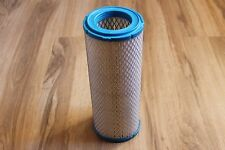 Air Filter For Briggs & Stratton,Club Car,Exmark,Kawasaki,Kohler,E-Z-GO, & More