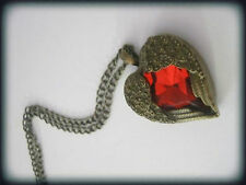 Valentines Gifts Necklaces Great Quality & Value All £1.00