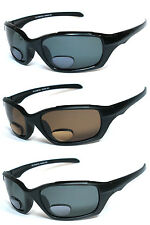 POLARIZED BIFOCAL READING SUN GLASSES -RG13 -1.25,1.50,2.00,2.50, 2.75, 3.00