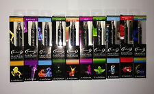 Fantasia E Hookah Pen Disposable Electronic Hookah Diamond Tip Series 800 Puffs