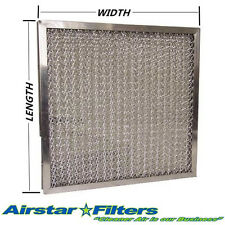 """1/2"""" Economizer Filter / Mist Eliminator - Custom Made to Your Specifications"""