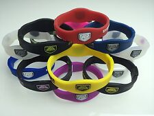 Energy Armor Ion Technology SuperBand Buy 3 Get on  Band or Pet Tag Free