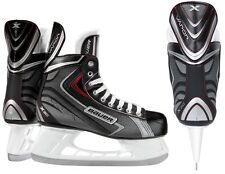 New!! Bauer Vapor X30 Ice Hockey Skates - Yth