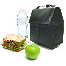 PACKIT Personal Cooler Folding Freezable Insulated Lunch Bag Travel New Designs!