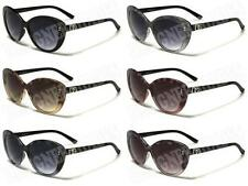 DG DESIGNER SUNGLASSES LADIES WOMANS GIRLS CELEBRITY DG984 NEW
