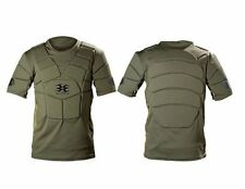 Empire BT Paintball Chest Protector - Olive