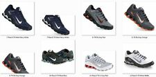 NIB Nike Reax 8 TR Performance Cross-Trainers Shox Shoes Men - Choose