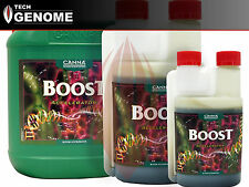 Canna Nutrients Boost PK Coco Cannazymn Flores Rhizotonic Vega Flowering Bud Veg