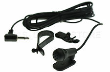 KENWOOD KCA-BT200 KCABT200 BLUETOOTH MICROPHONE *PAY TODAY SHIPS TODAY*