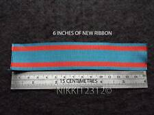 FULL SIZE NORTH WEST CANADA MEDAL RIBBON CHOICE LISTING