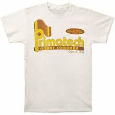 Heroes - Primatech Paper Company - Official Mens T Shirt
