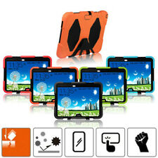 Survivor Military Shock Proof Case Cover For Samsung Galaxy Tab 3 10.1 P5200