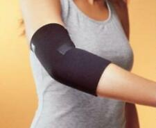 Hely & Weber Neoprene Elbow Sleeve