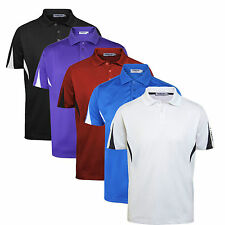 Pro Quip Performance Golf Polo Shirt From the Waterproof Company