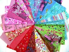 Decopatch Paper Pieces Pack Of Your Choice With 8 Different Designs Free UK Post