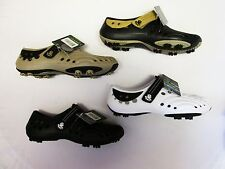 DAWGS SPIRIT MENS GOLF SHOES Various Colours & Sizes New