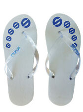 NEW! SPARCO FLIP FLOPS SANDALS for LEISURE / SPORTS / PADDOCK - SIZES 37 to 44