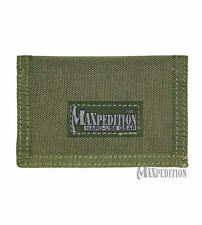 Maxpedition Micro Wallet